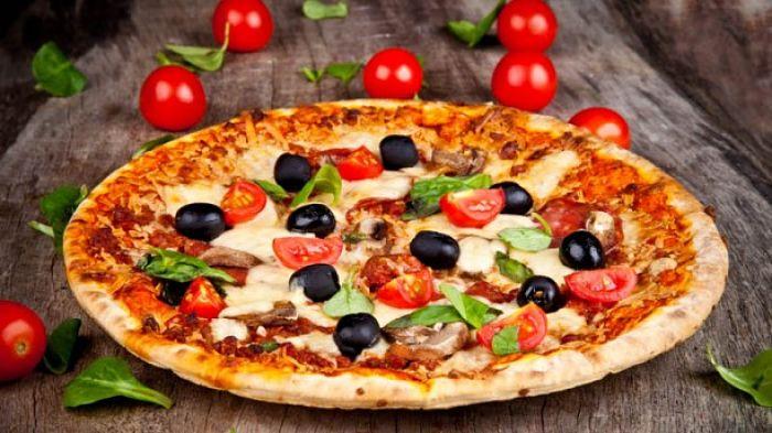 las-mejores-pizzas-de-Madrid-2