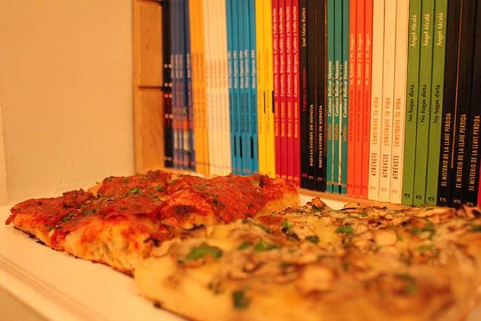 las-mejores-pizzas-de-Madrid-3