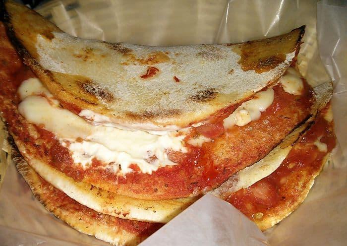 las-mejores-pizzas-de-Madrid-5