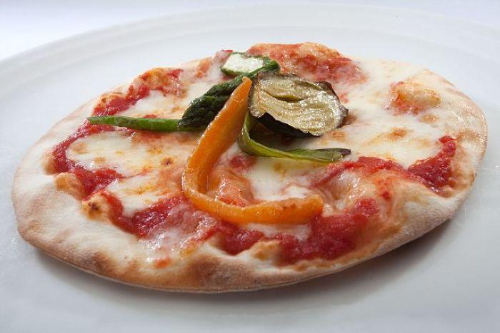 las-mejores-pizzas-de-Madrid-7