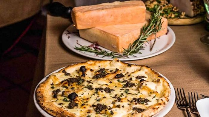 las-mejores-pizzas-de-Madrid-8