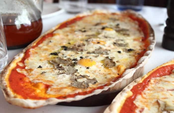 las-mejores-pizzas-de-Madrid-9
