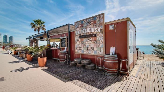 las-mejores-terrazas-de-Barcelona-2