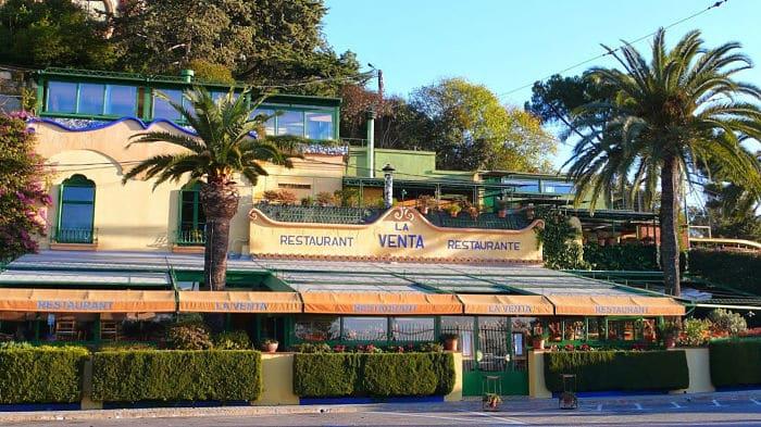 las-mejores-terrazas-de-Barcelona-5