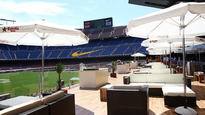 las-mejores-terrazas-de-Barcelona-9