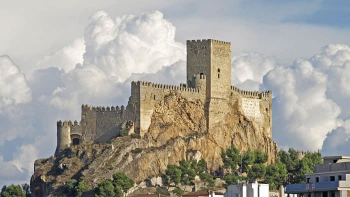 que-hacer-en-Albacete-1