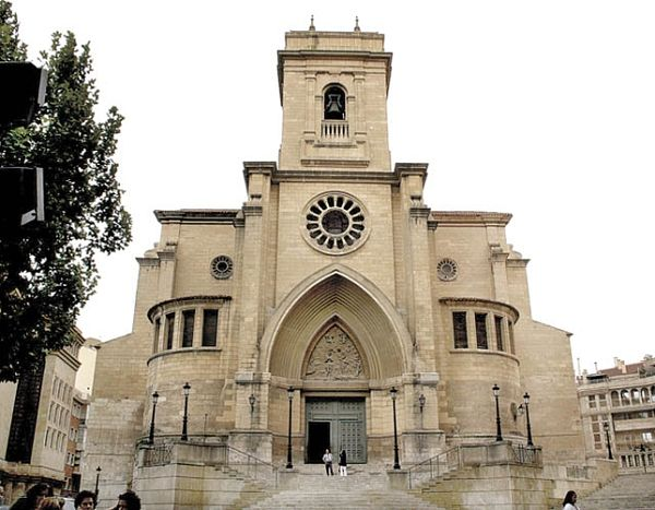 que-hacer-en-Albacete-2