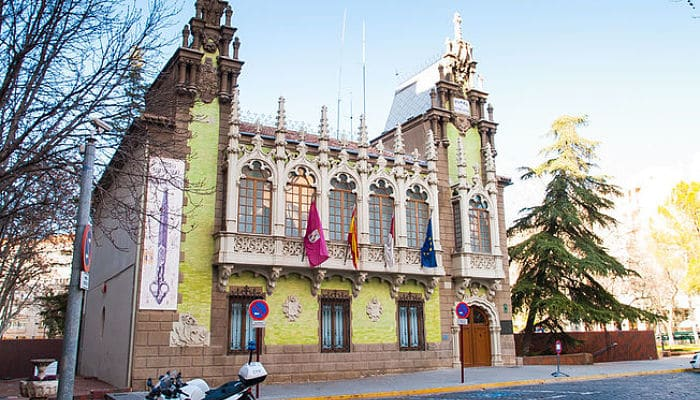 que-hacer-en-Albacete-4