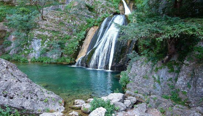 que-hacer-en-Albacete-5