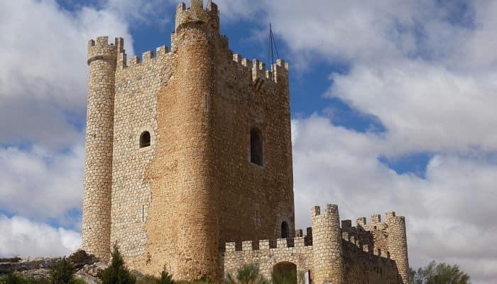 que-hacer-en-Albacete-6