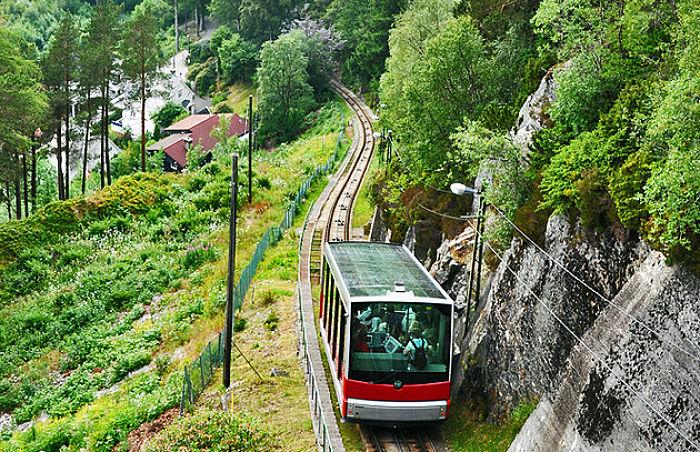 que-ver-en-Bergen-10