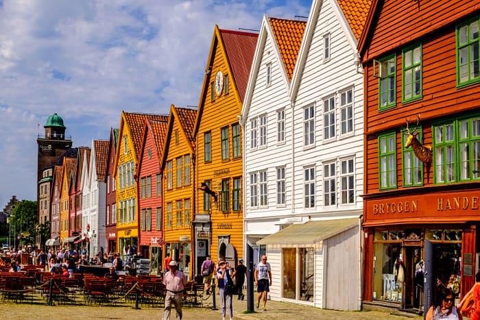que-ver-en-Bergen-2