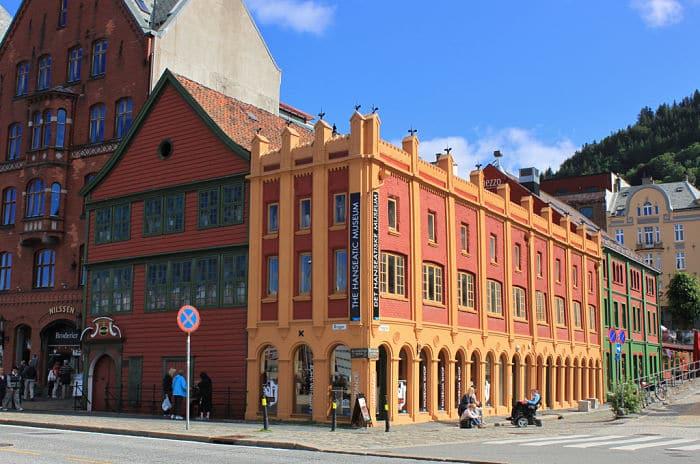 que-ver-en-Bergen-3