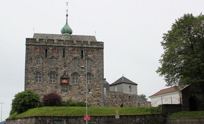 que-ver-en-Bergen-4