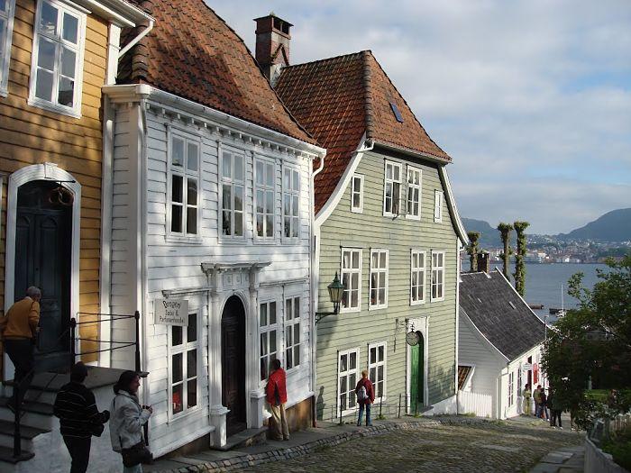 que-ver-en-Bergen-5