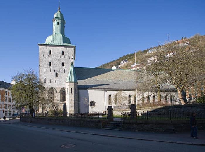 que-ver-en-Bergen-6