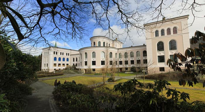 que-ver-en-Bergen-9