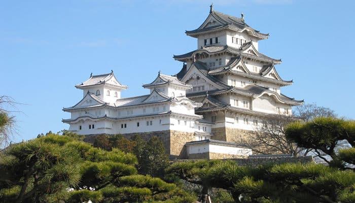que-ver-en-Japón-2
