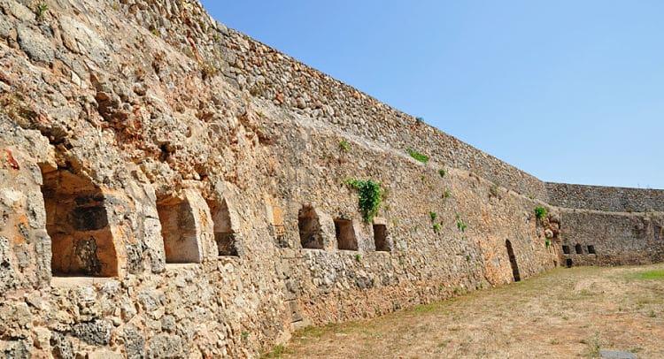 que-ver-en-Menorca-4
