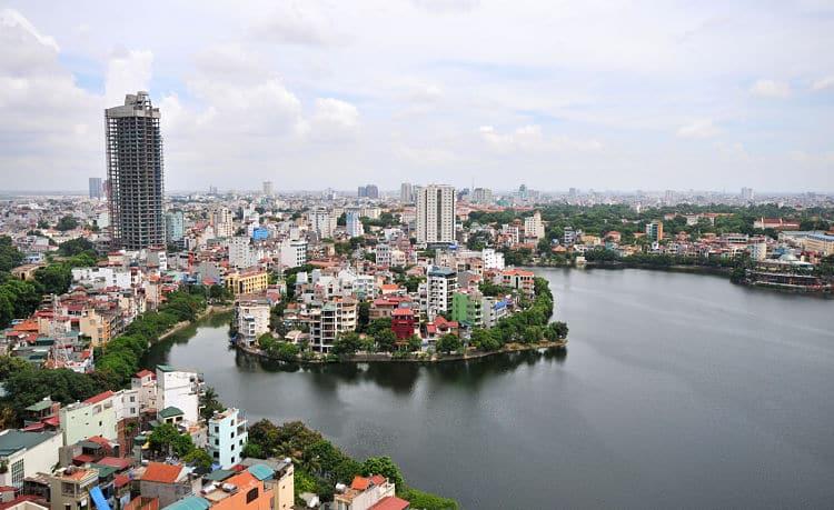 que-ver-en-Vietnam-10