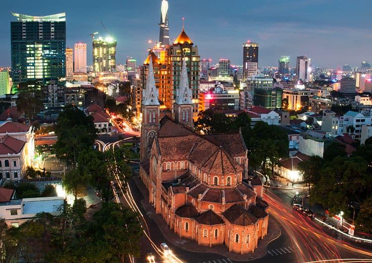 que-ver-en-Vietnam-3