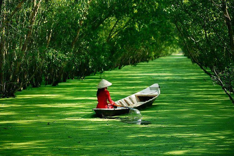 que-ver-en-Vietnam-5