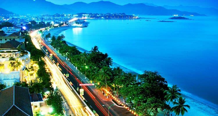 que-ver-en-Vietnam-6