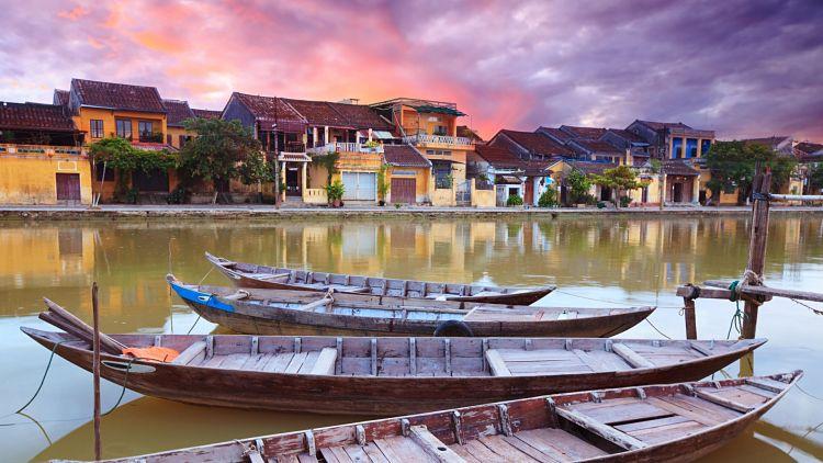 que-ver-en-Vietnam-9