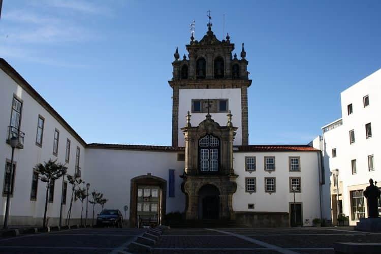 Virgen de la Torre