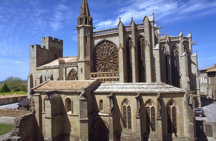 que-ver-en-carcassonne-1