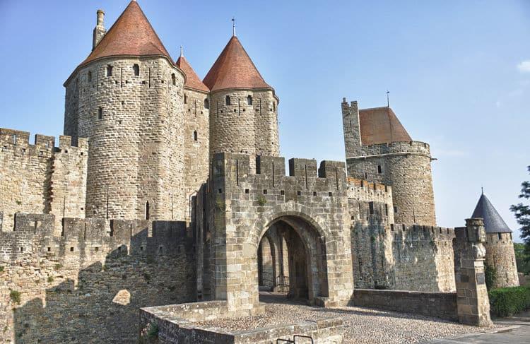 que-ver-en-carcassonne-2