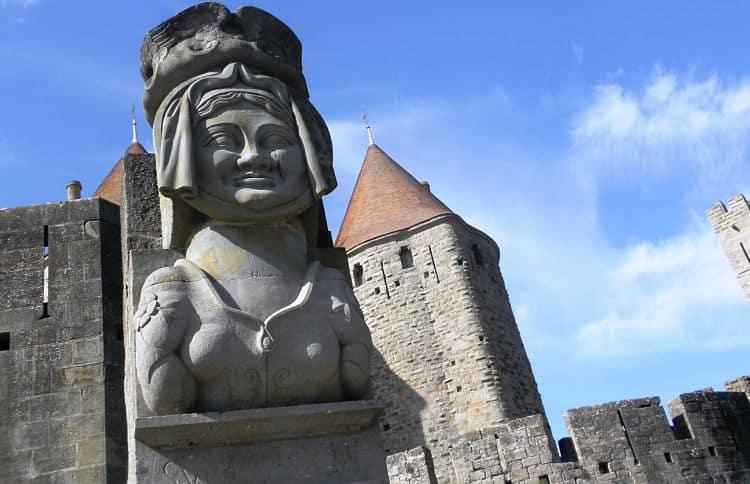 que-ver-en-carcassonne-5