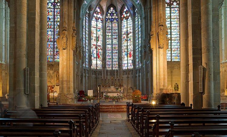 que-ver-en-carcassonne-7
