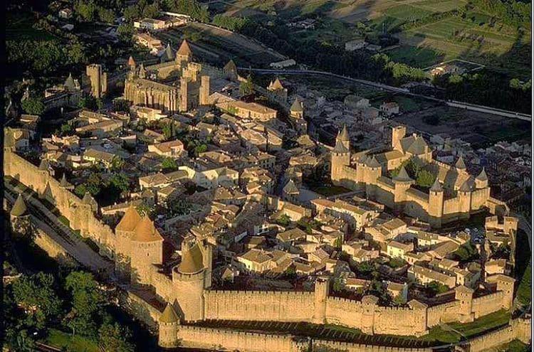 que-ver-en-carcassonne-8