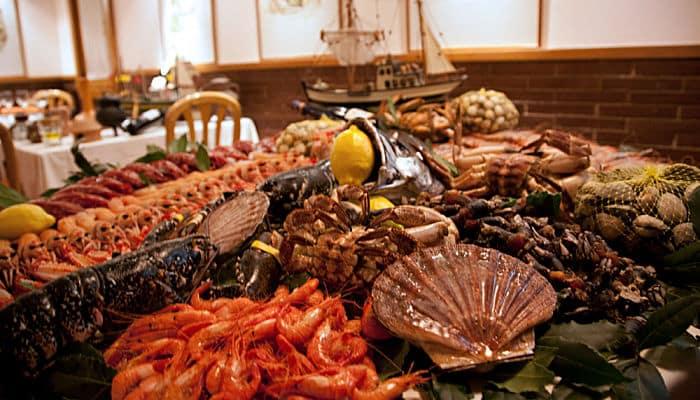 restaurantes-gallegos-en-Madrid-10