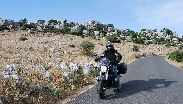 rutas-en-moto-por-España-3