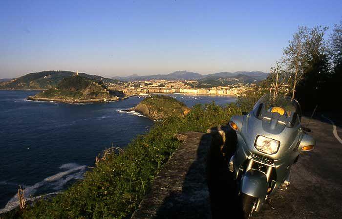 rutas-en-moto-por-España-4