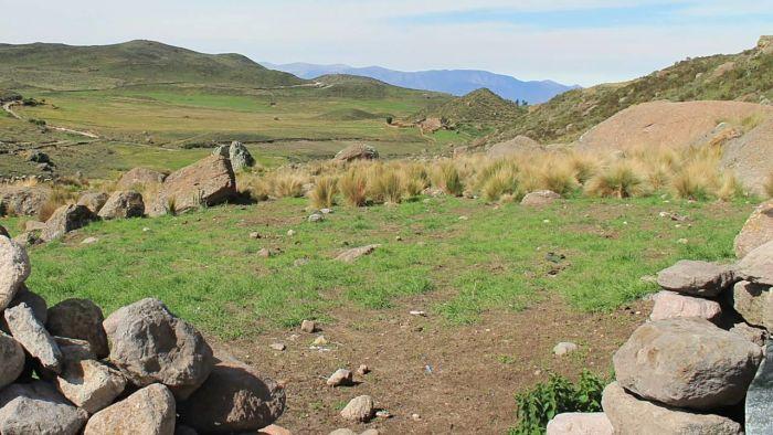 rutas-en-moto-por-España-5