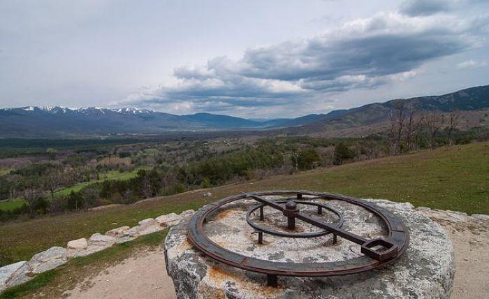 rutas-en-moto-por-España-8