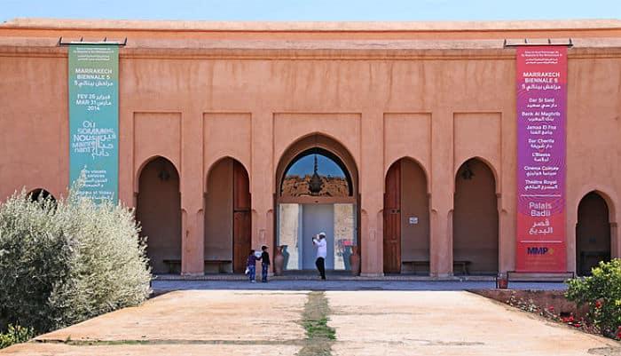 Que-hacer-en-Marrakech-10