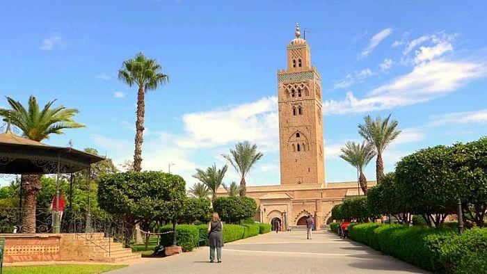 Que-hacer-en-Marrakech-1