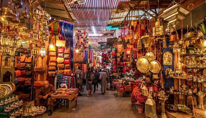 Que-hacer-en-Marrakech-2