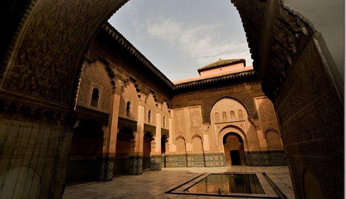 Que-hacer-en-Marrakech-3