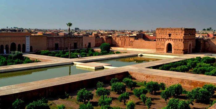 Que-hacer-en-Marrakech-4