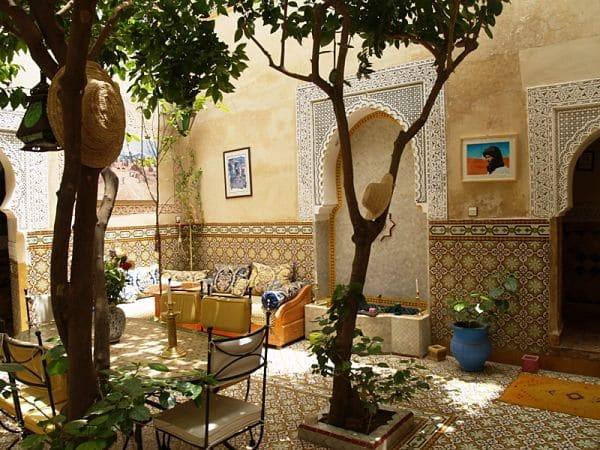 Que-hacer-en-Marrakech-5