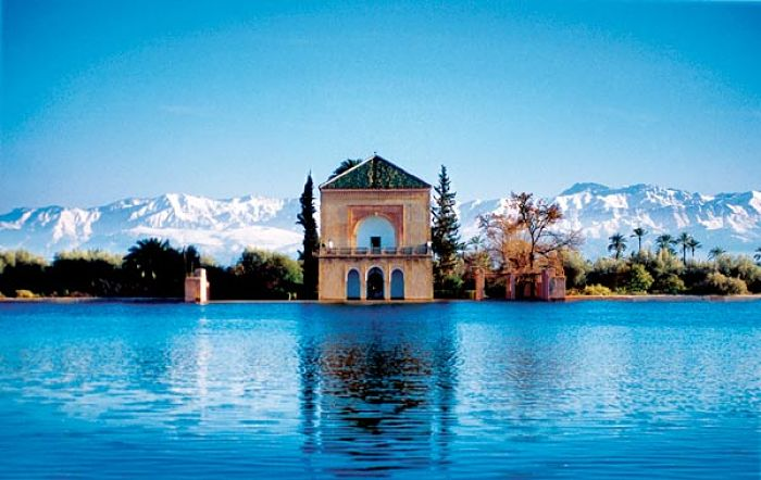 Que-hacer-en-Marrakech-6