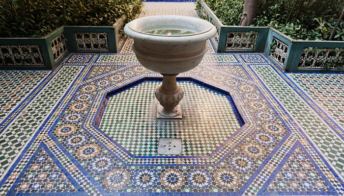 Que-hacer-en-Marrakech-7