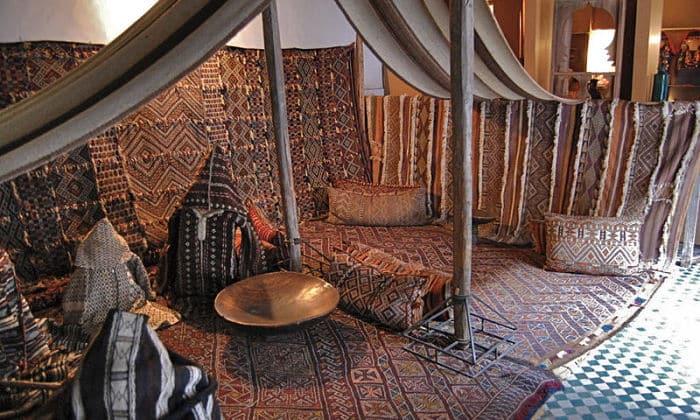 Que-hacer-en-Marrakech-9