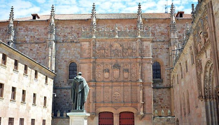 cosas-que-ver-en-Salamanca-1