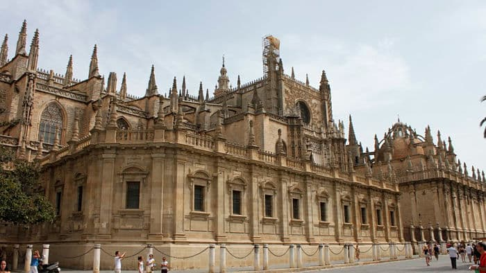 cosas-que-ver-en-Salamanca-3